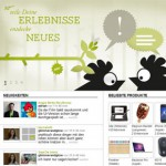 Ich im Interview bei Deutsche Startups und zur Geschichte rund um das Ende von the Chicken
