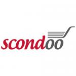 Scondoo – Die Gutschrift-App – Exklusive Angebote beim Einkauf in Deinen Supermarkt